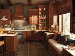 kitchen 7 used cabinet with classic style and single sink