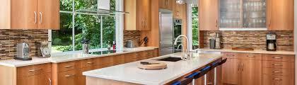 Home Design Store - klaffs home design store so norwalk ct us 06854