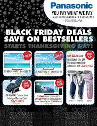 printable target black friday ad 2017 25 best black friday 2014 ad images on pinterest black friday