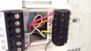 payne heat pump wiring diagram the best wiring diagram 2017