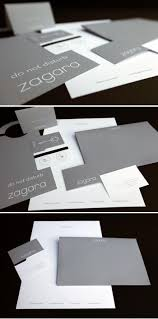 48 best hotel collateral images on pinterest hotel branding