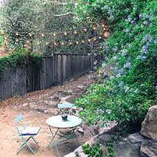 Pronunciation Of Patio Hygge Learn What This Danish Word U0026 Concept Means On Hygge House