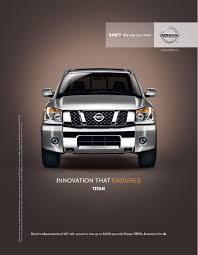 nissan frontier new model nissan titan innovation that endures http www