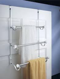 door best over the door towel rack ideas over the door organizer
