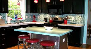 cabinet vintage kitchen cabinets animating knockdown kitchen
