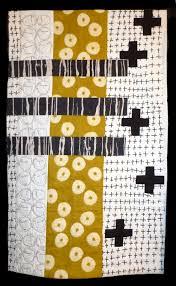 belgian sheepdog crossword clue come quilt sue garman april 2015