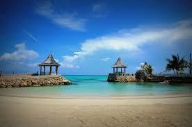 book seagarden resort all inclusive montego bay hotel deals