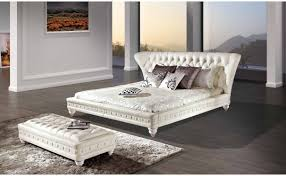 White Modern Bedroom Furniture by Bedroom Delectable Image Of Bedroom Decoration Using Ivory White
