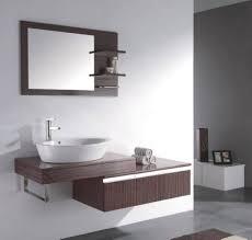 bathroom bathroom paint color ideas small bath design ideas