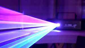 projection lights multi color laser projector sg party rental cheapest party