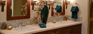 double vanity bathroom ideas bathrooms pinterest bathroom remodel