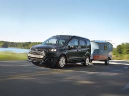 ford transit off road ford best weapons in us sales war business insider