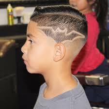 haircut by tito batman design yelp