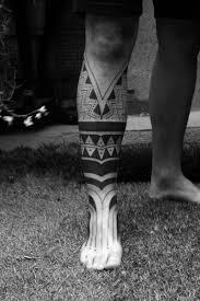 top 20 leg tattoos for men best tattoo ideas u0026 designs for men