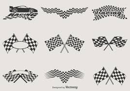 Flag Download Free Racing Background Free Vector Art 34526 Free Downloads