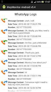 free keylogger apk whatsapp apk to on whatsapp messages