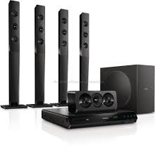 lg home theater with bluetooth smart tv home theater systems 2 best home theater systems home
