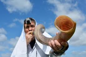 shofar tallit holy land gifts authentic inspirational christian messianic gifts