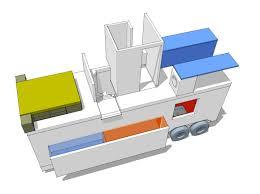 home design 3d ipad second floor diy trailer home schematic design progress k b org