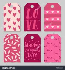 Valentine S Day Vector Decor by 109 Best Valentine U0027s Day Images On Pinterest Vector