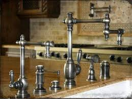 air in kitchen faucet waterstone towson faucet suite kitchen faucet filtration faucet
