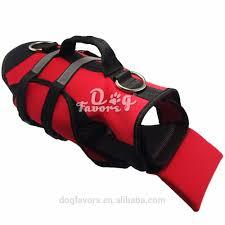 list manufacturers of dog k9 vest buy dog k9 vest get discount