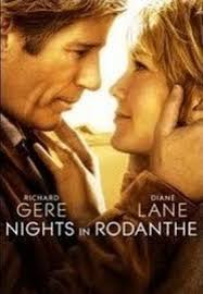 film unfaithful online subtitrat in romana nights in rodanthe youtube