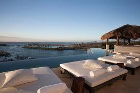 beach boutique hotel tidal treasures
