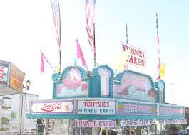 happy thanksgiving glitter images guide to the north carolina state fair with kids glitter inc