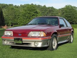fox ford mustang for sale 24 best mustangs images on