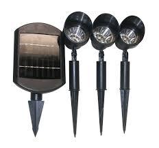 Best Garden Solar Lights by 28 Solar Lights Solar Lights Related Keywords Amp Suggestions
