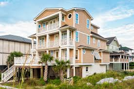Wrightsville Beach Houses by Price Reduced On Oceanfront Luxury Home Wrightsville Beach Real