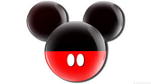 mickey mouse full hd wallpapers