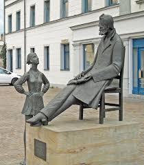 nietzsche grave group of sculptures 2 friedrich nietzsche