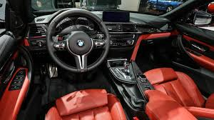 2015 bmw m3 convertible 2015 bmw m4 convertible interior car and price