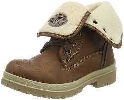 shop boots cheap buy cheap mustang boys shoes boots now save 55 shop the