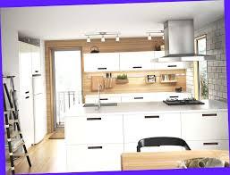 kitchen design ideas 2012 extraordinary ikea kitchen design ideas 2012 19 for new kitchen