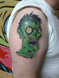 interview rob riegel tattoo artist hnn
