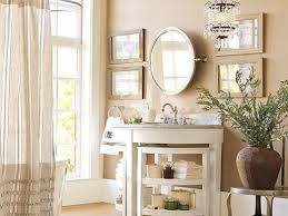 french bathroom decor antique home chic country style ideas themed