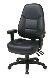 Heavy Duty Tall Drafting Chair by Heavy Duty Office Chairs Overtime 247 Mesh Back Chair With Fabric