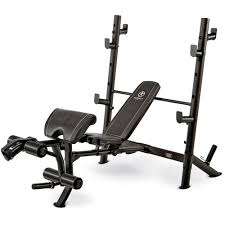 Park Bench Position Weight Benches Workout Benches Weight Sets Academy