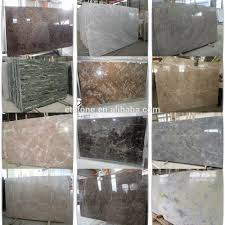 marble flooring design lowest price bianco carrara white