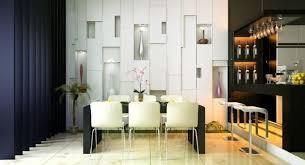 bar amazing modern home bar designs check out 35 best home bar