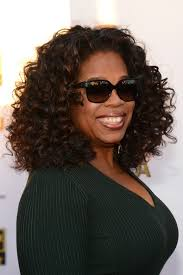 oprah winfrey new hairstyle how to oprah winfrey medium curls shoulder length hairstyles lookbook