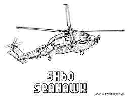army helicopter coloring pages coloring home