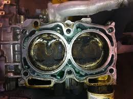 will stop leak fix my subaru head gasket leak all wheel drive auto