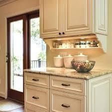 Kitchen Cabinet Storage Systems Kitchen Cabinet Storage Creative Of Hanging Shelves
