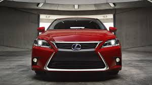 lexus ct200 turbo the 2016 lexus ct 200h versus the 2015 acura ilx with the premium