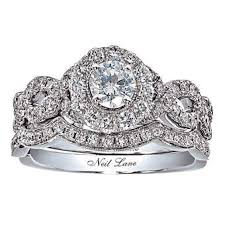 neil engagement neil engagement ring circle cut diamond forever jewelry