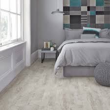 Sensa Laminate Flooring Quattro 8 Loft White 8mm Laminate Flooring 505